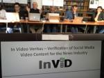 InVID (image by Jochen Spangenberg)